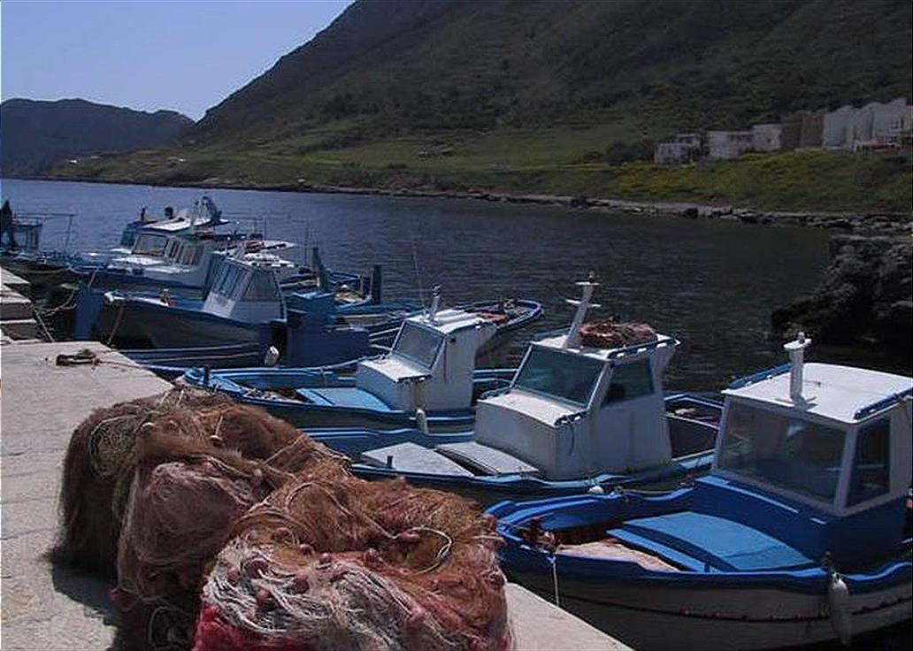 Ferienwohnung Trilocale (989035), Marsala, Trapani, Sizilien, Italien, Bild 32