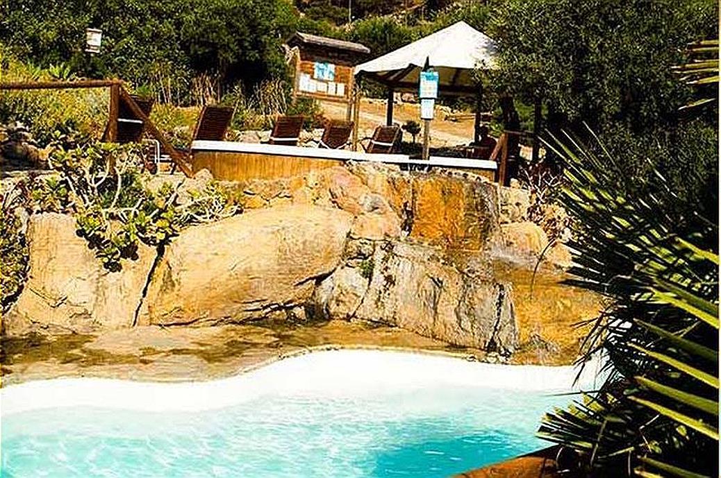 Ferienwohnung Trilocale (989035), Marsala, Trapani, Sizilien, Italien, Bild 9