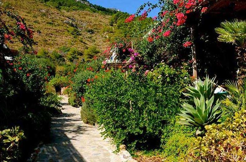 Ferienwohnung Trilocale (989035), Marsala, Trapani, Sizilien, Italien, Bild 23
