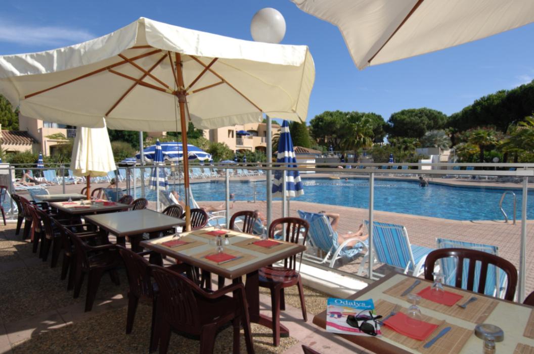 Ferienwohnung Cap d'Agde S2p St. Loup (1063821), Agde, Mittelmeerküste Hérault, Languedoc-Roussillon, Frankreich, Bild 6