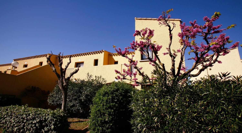 Ferienwohnung Cap d'Agde 3p6 St. Loup (1063822), Agde, Mittelmeerküste Hérault, Languedoc-Roussillon, Frankreich, Bild 11