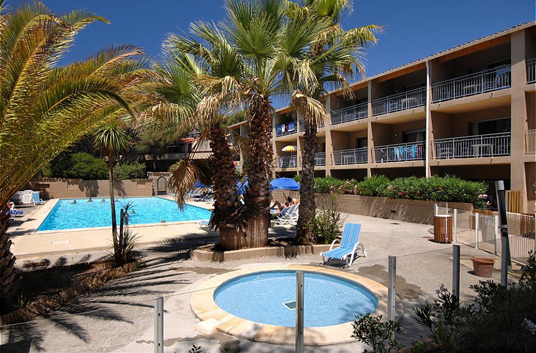 Ferienwohnung Sanary sur Mer 3p6 (1063855), Sanary sur Mer, Côte d'Azur, Provence - Alpen - Côte d'Azur, Frankreich, Bild 8