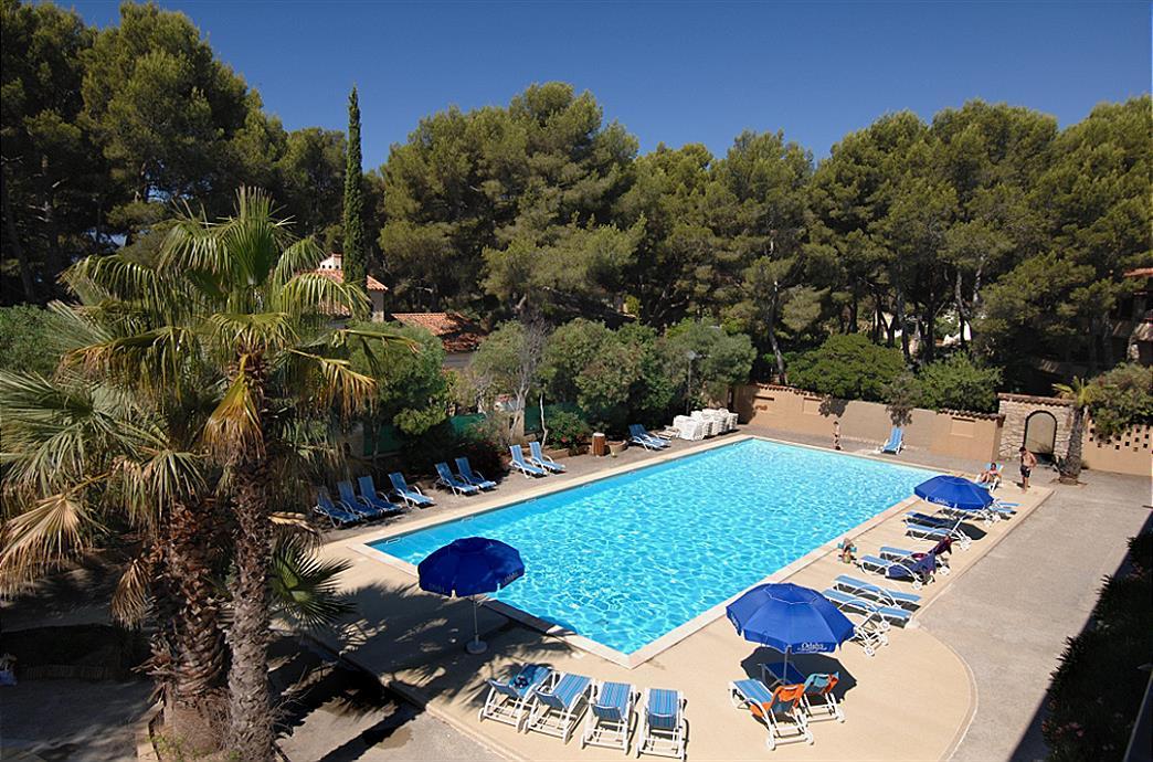Ferienwohnung Sanary sur Mer 3p6 (1063855), Sanary sur Mer, Côte d'Azur, Provence - Alpen - Côte d'Azur, Frankreich, Bild 5