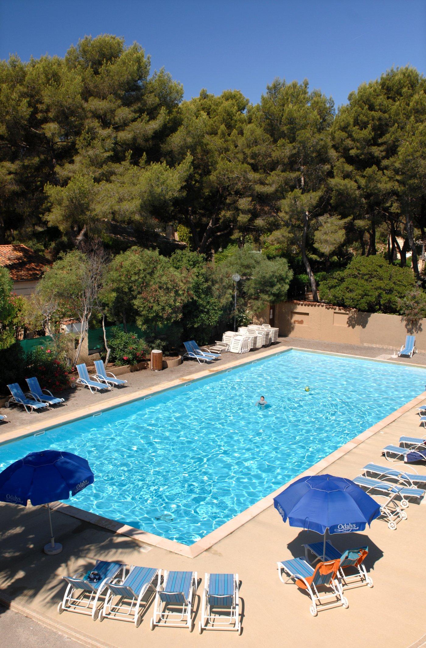 Ferienwohnung Sanary sur Mer 3p6 (1063855), Sanary sur Mer, Côte d'Azur, Provence - Alpen - Côte d'Azur, Frankreich, Bild 10