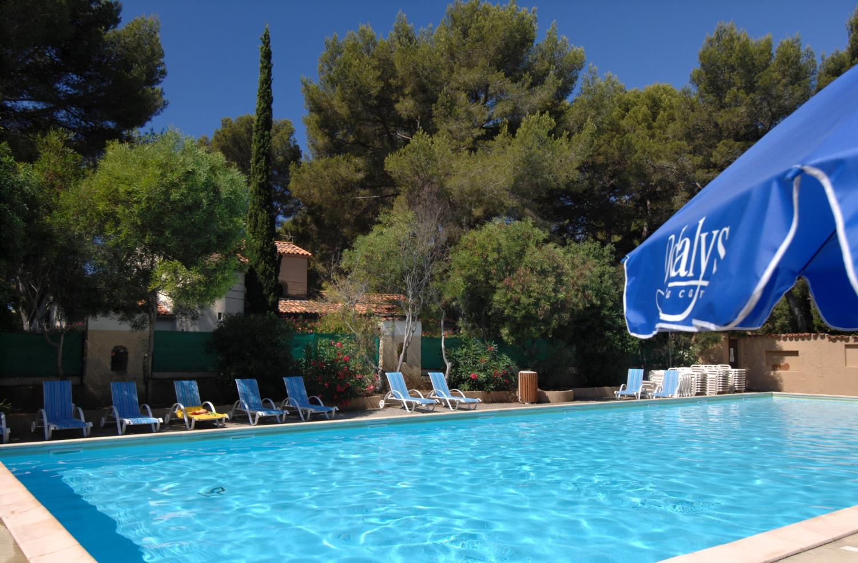Ferienwohnung Sanary sur Mer 3p6 (1063855), Sanary sur Mer, Côte d'Azur, Provence - Alpen - Côte d'Azur, Frankreich, Bild 7
