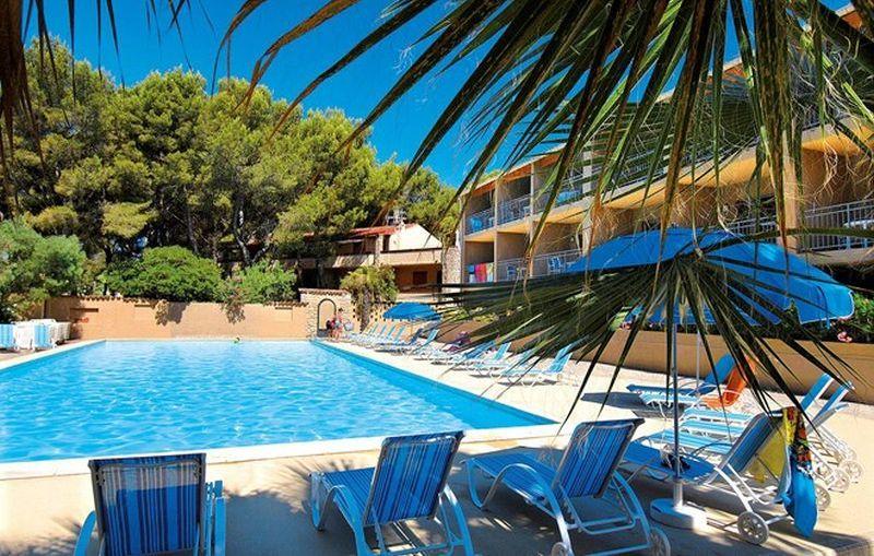 Ferienwohnung Sanary sur Mer 3p6 (1063855), Sanary sur Mer, Côte d'Azur, Provence - Alpen - Côte d'Azur, Frankreich, Bild 2