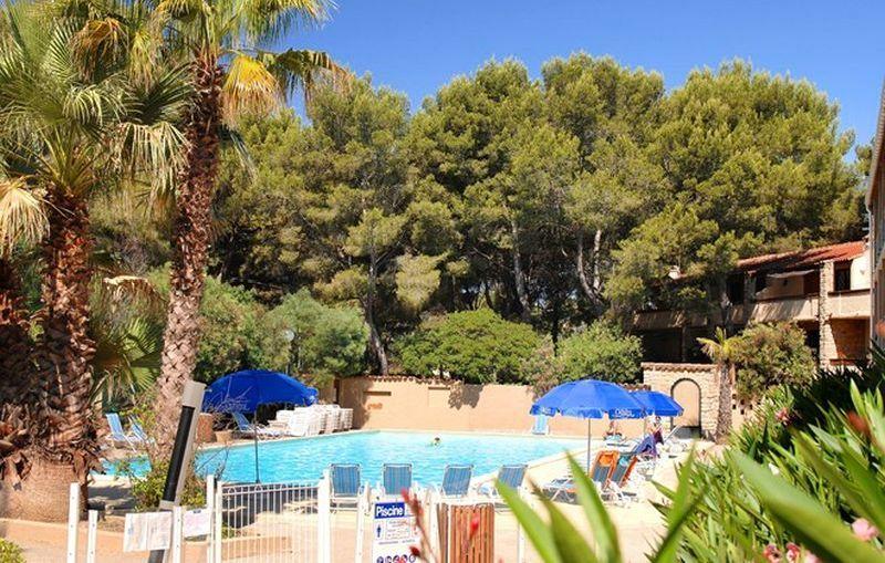 Ferienwohnung Sanary sur Mer 3p6 (1063855), Sanary sur Mer, Côte d'Azur, Provence - Alpen - Côte d'Azur, Frankreich, Bild 4