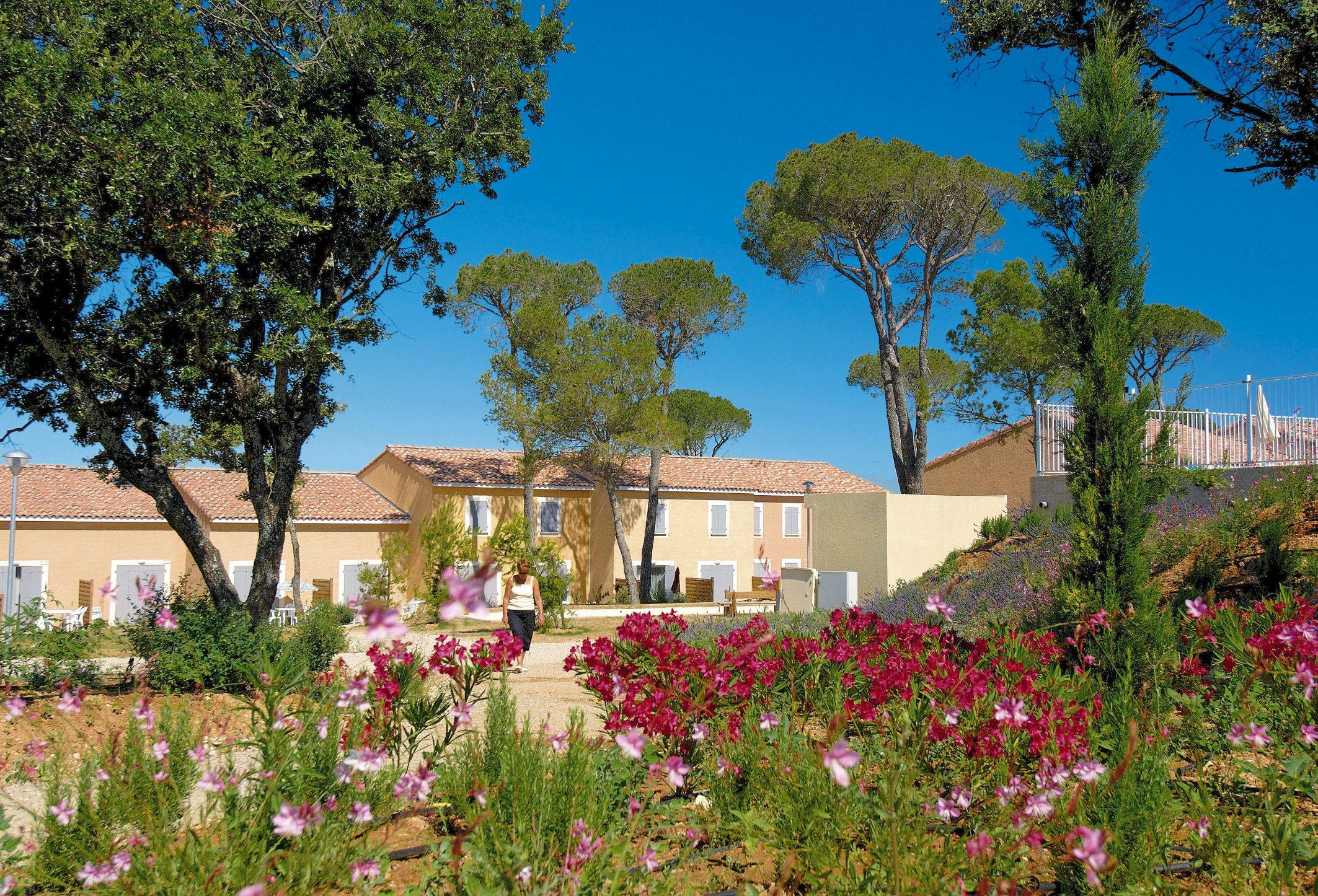 Ferienwohnung Calvisson Maisonnette Confort 6 Le Mas des Vignes (1063878), Calvisson, Gard Binnenland, Languedoc-Roussillon, Frankreich, Bild 2