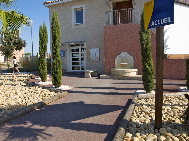 Ferienwohnung Calvisson Maisonnette Confort 6 Le Mas des Vignes (1063878), Calvisson, Gard Binnenland, Languedoc-Roussillon, Frankreich, Bild 9