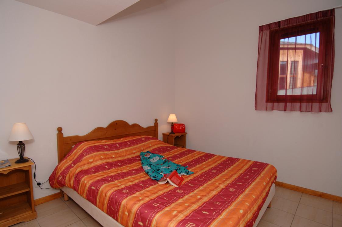 Holiday apartment Superdevoluy L'Oree de Pistes Chalet 3p6 (1064020), Saint Étienne en Dévoluy, Hautes-Alpes, Provence - Alps - Côte d'Azur, France, picture 9