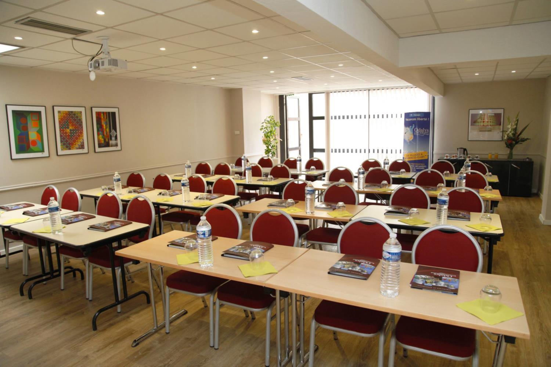 Ferienwohnung Appart'hôtel Les Floridianes S2p (1082338), Aix en Provence, Bouches-du-Rhône, Provence - Alpen - Côte d'Azur, Frankreich, Bild 10
