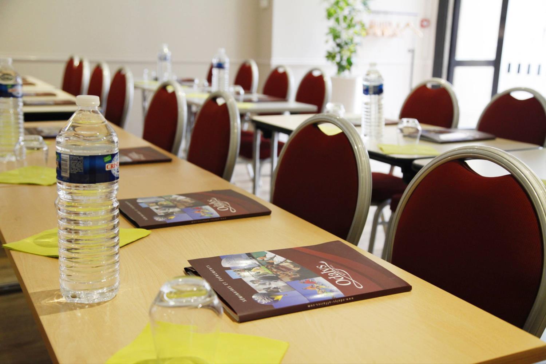 Ferienwohnung Appart'hôtel Les Floridianes S2p (1082338), Aix en Provence, Bouches-du-Rhône, Provence - Alpen - Côte d'Azur, Frankreich, Bild 20