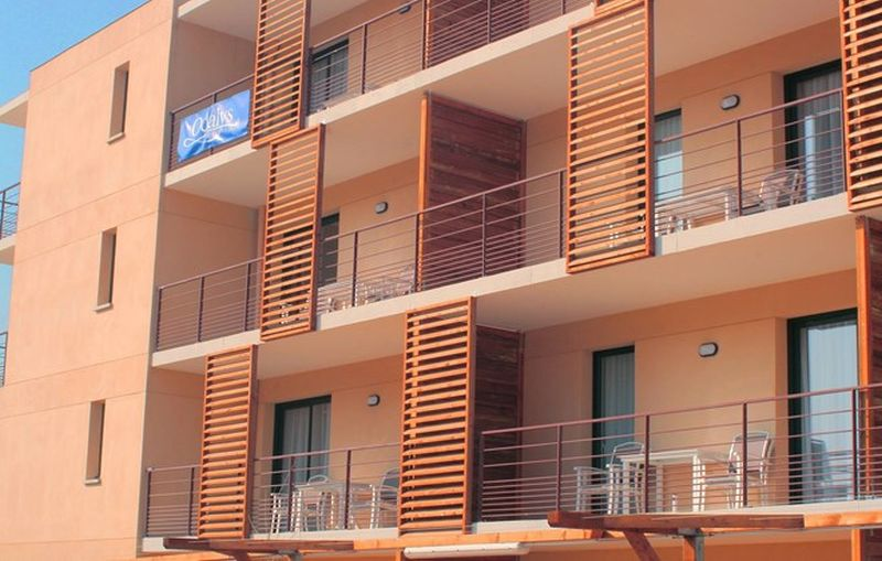Appartement Chinon 2p 4 Clos St Michel Chinon 1