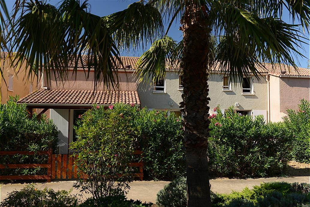 Ferienwohnung Vendres Plage/Valras M6 (1064093), Valras Plage, Mittelmeerküste Hérault, Languedoc-Roussillon, Frankreich, Bild 12