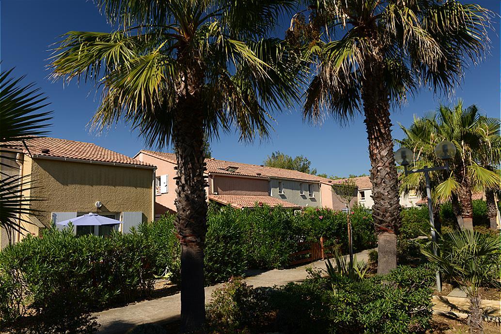 Ferienwohnung Vendres Plage/Valras M6 (1064093), Valras Plage, Mittelmeerküste Hérault, Languedoc-Roussillon, Frankreich, Bild 13