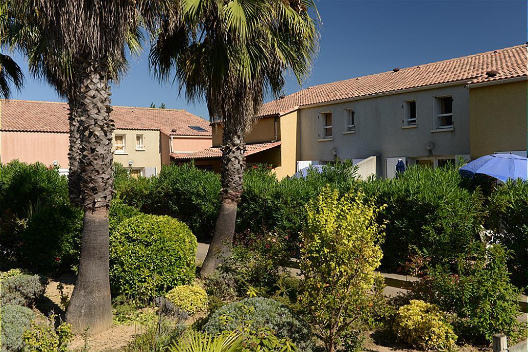 Ferienwohnung Vendres Plage/Valras M6 (1064093), Valras Plage, Mittelmeerküste Hérault, Languedoc-Roussillon, Frankreich, Bild 14