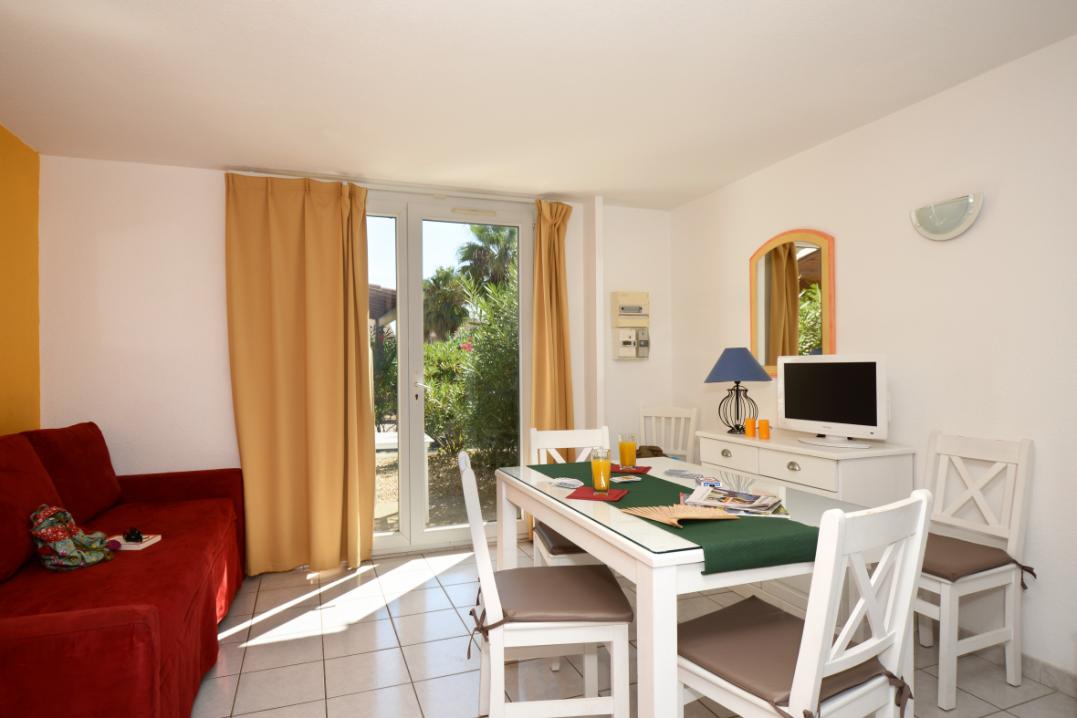 Ferienwohnung Vendres Plage/Valras M6 (1064093), Valras Plage, Mittelmeerküste Hérault, Languedoc-Roussillon, Frankreich, Bild 5