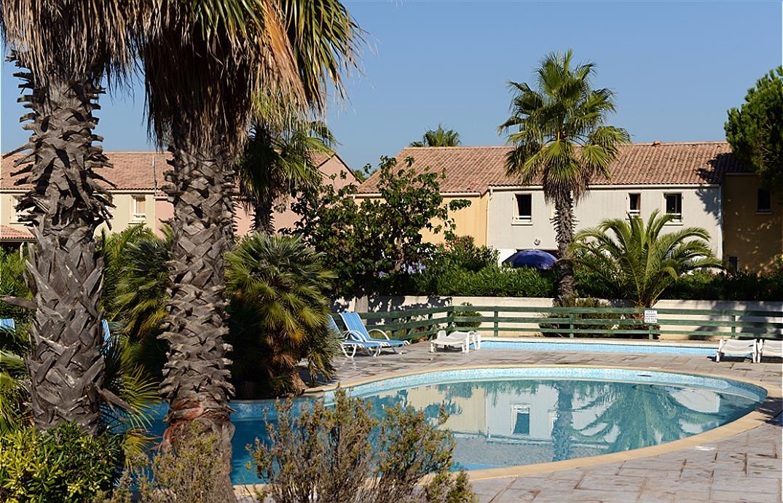Ferienwohnung Vendres Plage/Valras M6 (1064093), Valras Plage, Mittelmeerküste Hérault, Languedoc-Roussillon, Frankreich, Bild 9