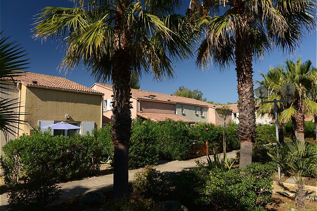 Ferienwohnung Vendres Plage/Valras M6 (1064093), Valras Plage, Mittelmeerküste Hérault, Languedoc-Roussillon, Frankreich, Bild 10