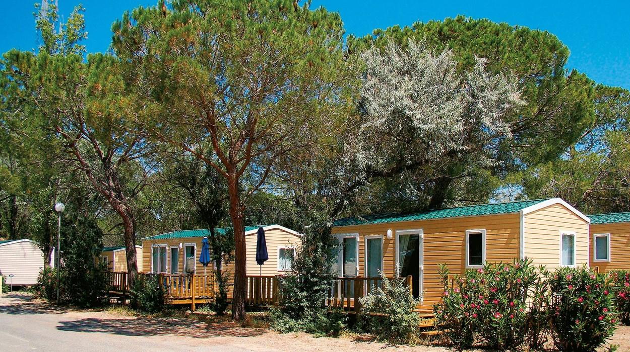 Ferienwohnung Grau Du Roi MH 2/3 (Sat.) Elysée (1064122), Le Grau du Roi, Mittelmeerküste Gard, Languedoc-Roussillon, Frankreich, Bild 1