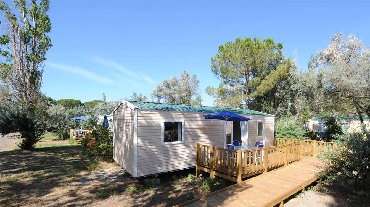 Ferienwohnung Grau Du Roi  MH 5/6 (Sat.) Elysée (1064124), Le Grau du Roi, Mittelmeerküste Gard, Languedoc-Roussillon, Frankreich, Bild 17