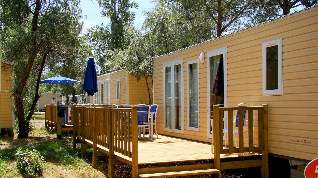 Ferienwohnung Grau du Roi MH 4/5 (PMR) Elysée (1082357), Le Grau du Roi, Mittelmeerküste Gard, Languedoc-Roussillon, Frankreich, Bild 4