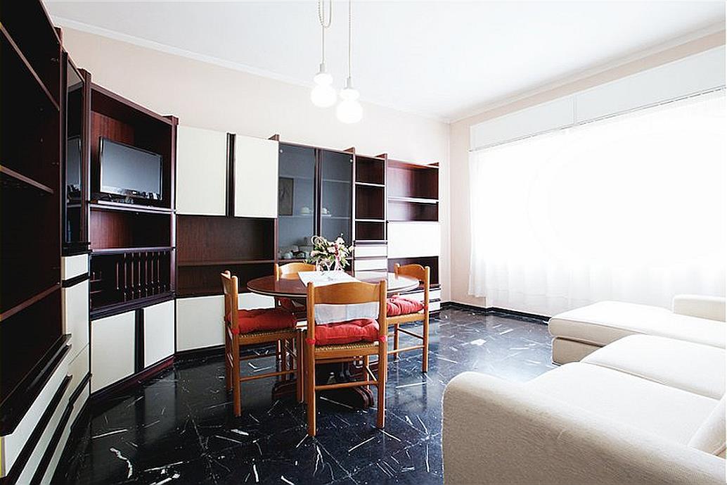 Appartement Apartment- Onda Levanto 1