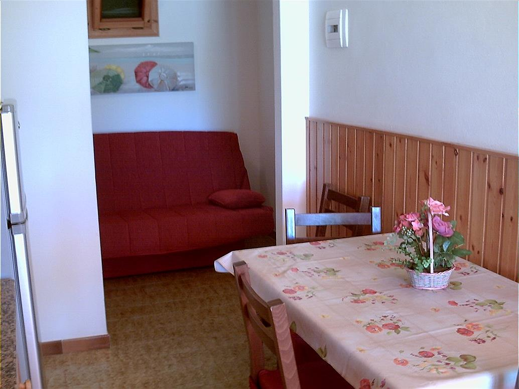 Ferienwohnung Trilocale C1 (1026013), Capoliveri, Elba, Toskana, Italien, Bild 11