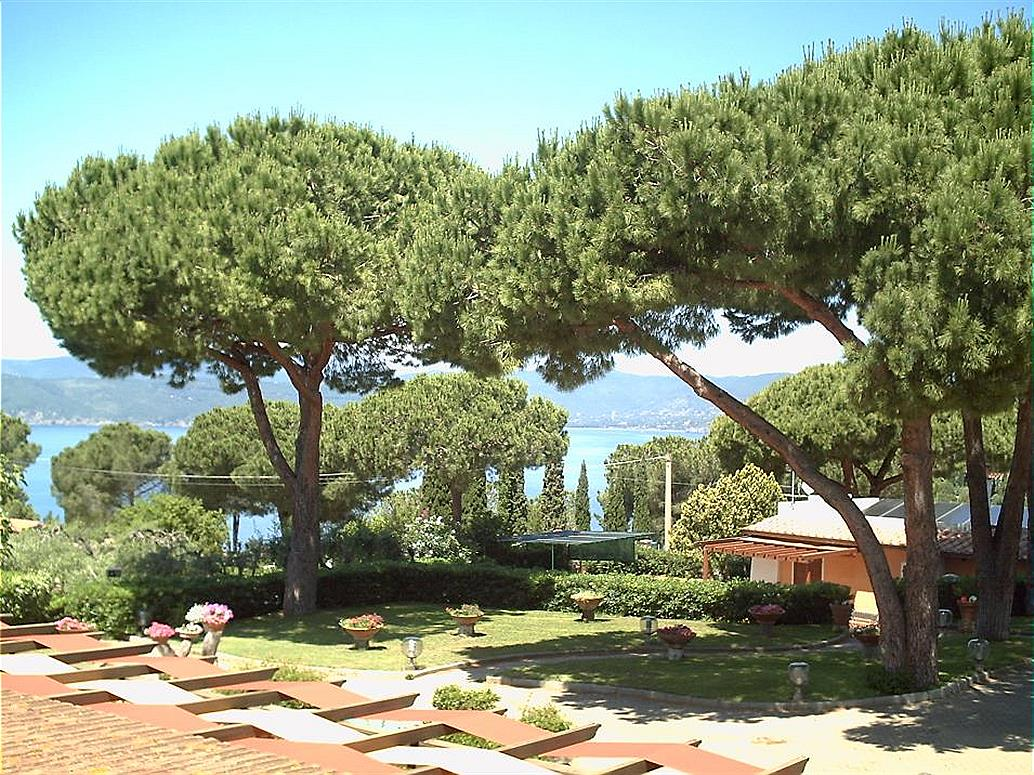 Ferienwohnung Trilocale C1 (1026013), Capoliveri, Elba, Toskana, Italien, Bild 17