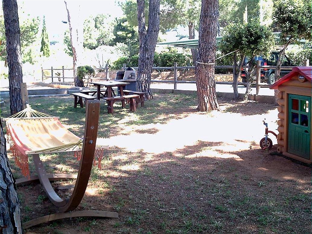 Ferienwohnung Trilocale C1 (1026013), Capoliveri, Elba, Toskana, Italien, Bild 26
