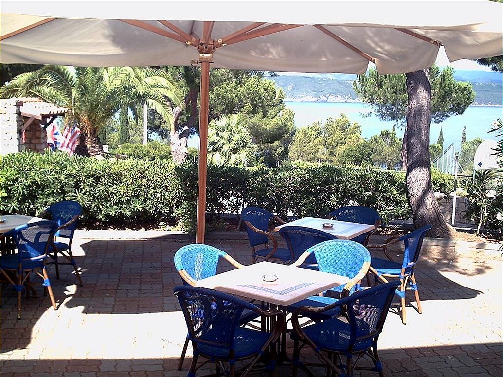 Ferienwohnung Trilocale C1 (1026013), Capoliveri, Elba, Toskana, Italien, Bild 28