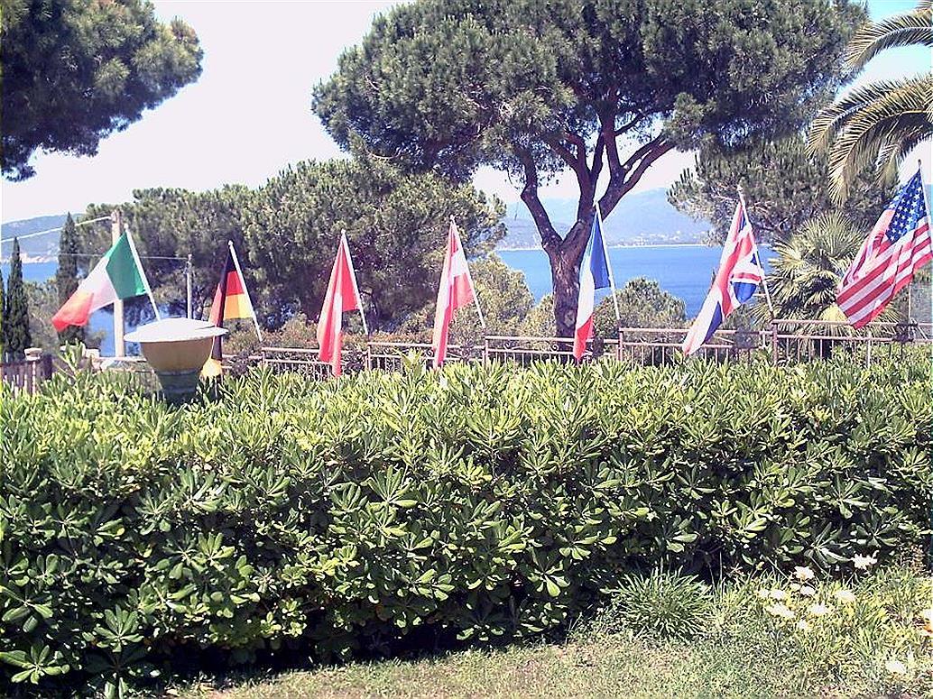 Ferienwohnung Trilocale C1 (1026013), Capoliveri, Elba, Toskana, Italien, Bild 29