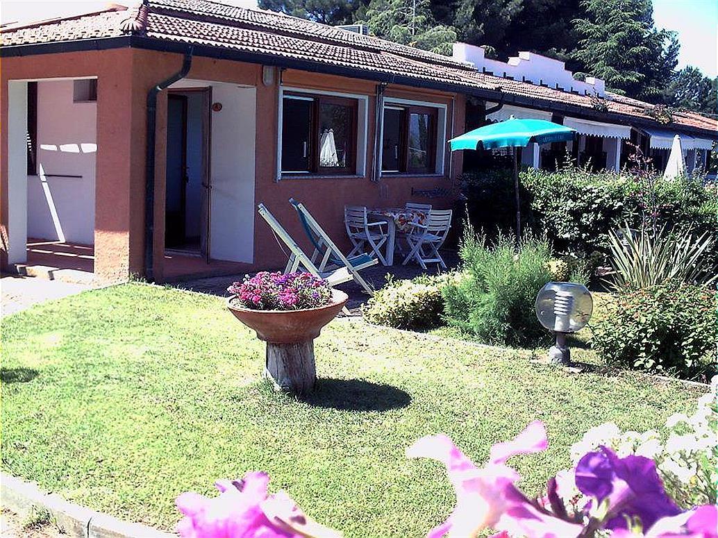 Ferienwohnung Trilocale C1 (1026013), Capoliveri, Elba, Toskana, Italien, Bild 30