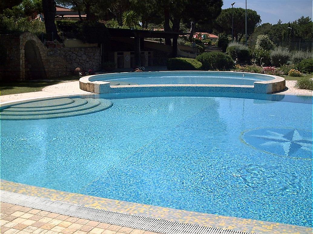 Ferienwohnung Trilocale C1 (1026013), Capoliveri, Elba, Toskana, Italien, Bild 22