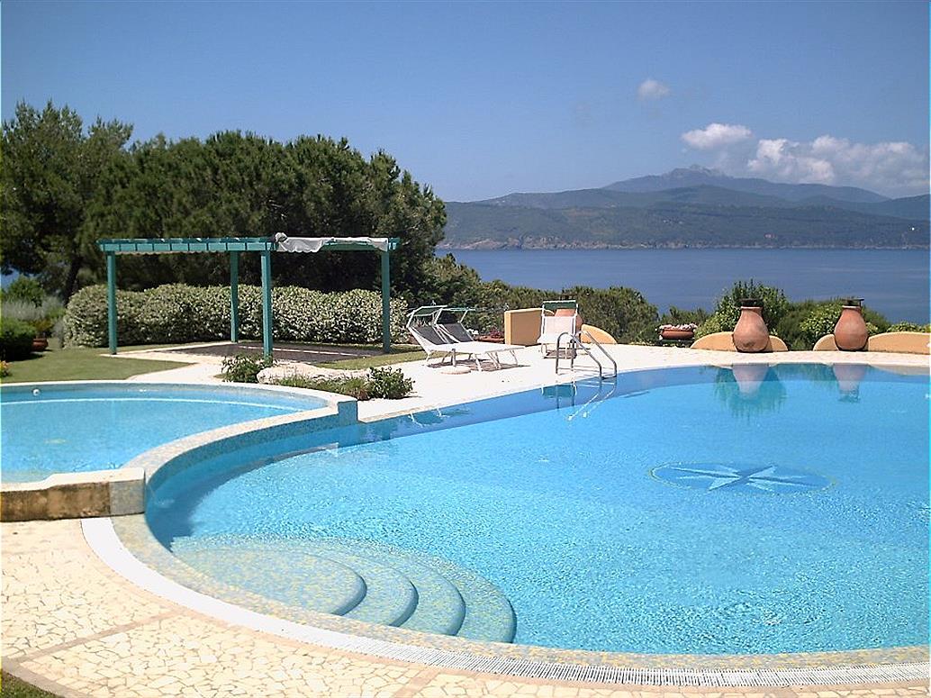 Ferienwohnung Trilocale C1 (1026013), Capoliveri, Elba, Toskana, Italien, Bild 1