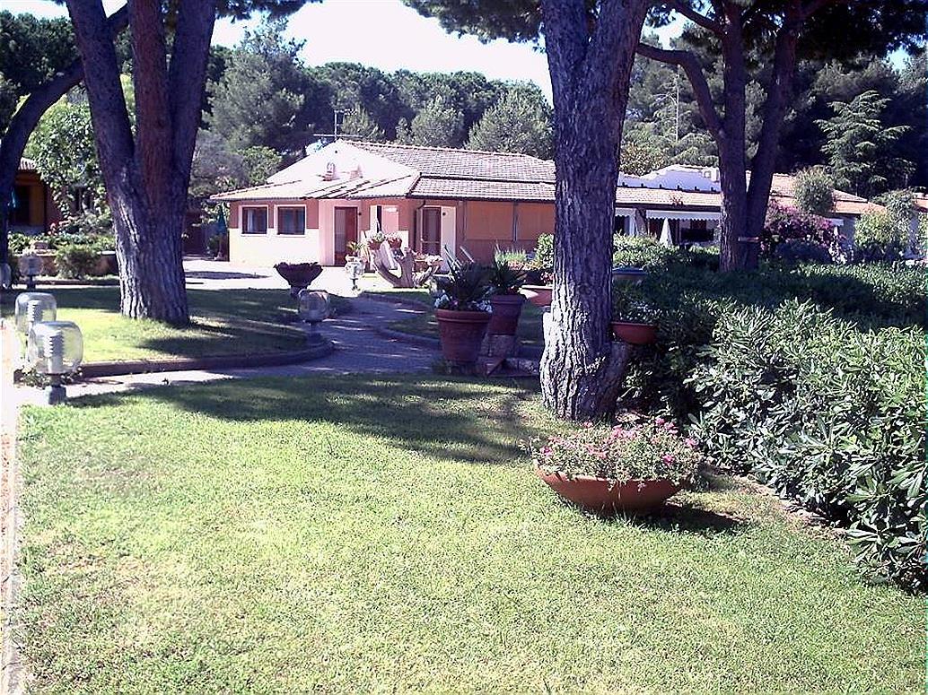 Ferienwohnung Trilocale C1 (1026013), Capoliveri, Elba, Toskana, Italien, Bild 32