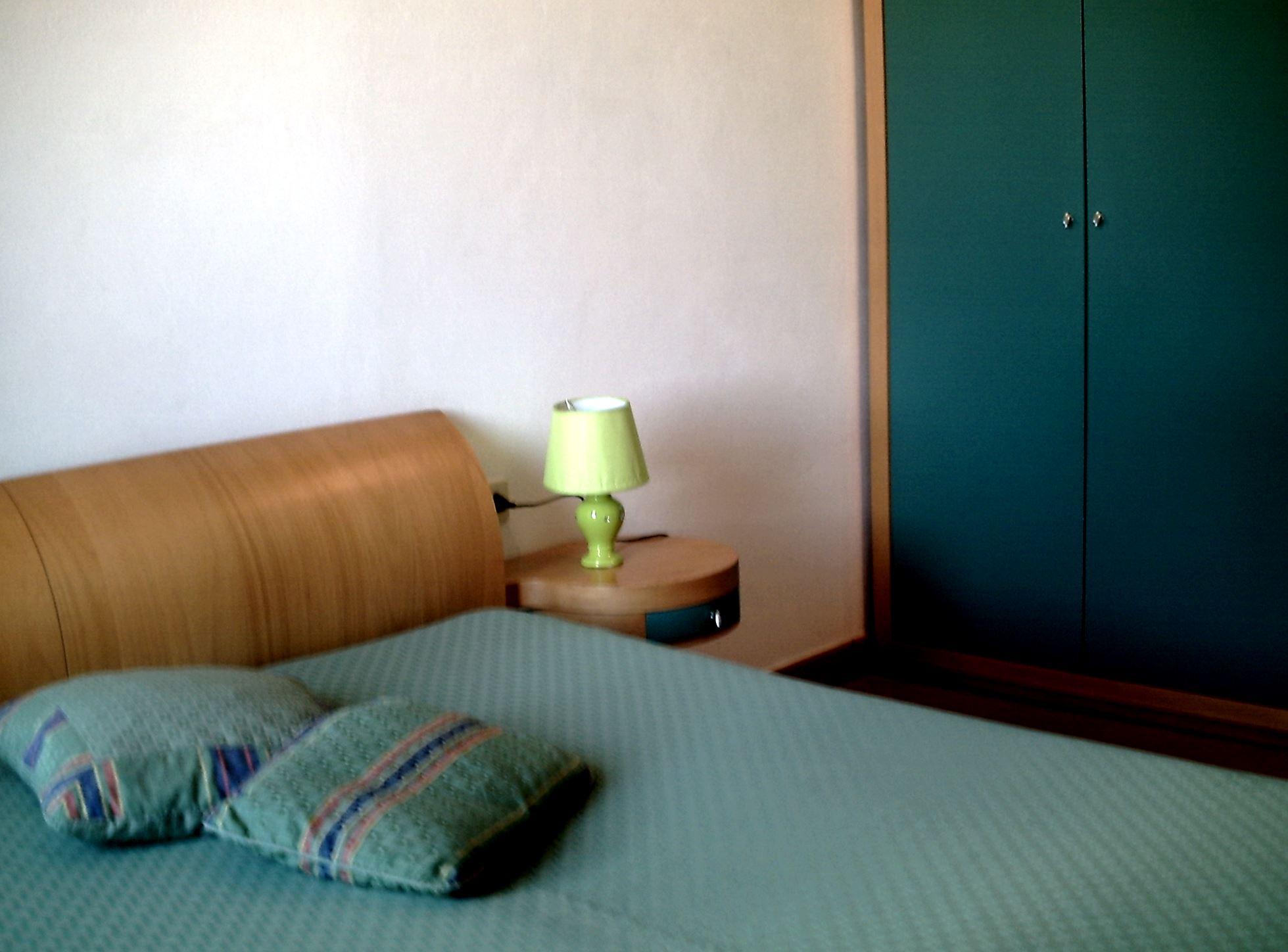 Ferienwohnung Trilocale C1 (1026013), Capoliveri, Elba, Toskana, Italien, Bild 10