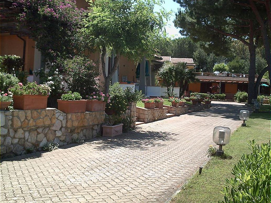 Ferienwohnung Trilocale C1 (1026013), Capoliveri, Elba, Toskana, Italien, Bild 15