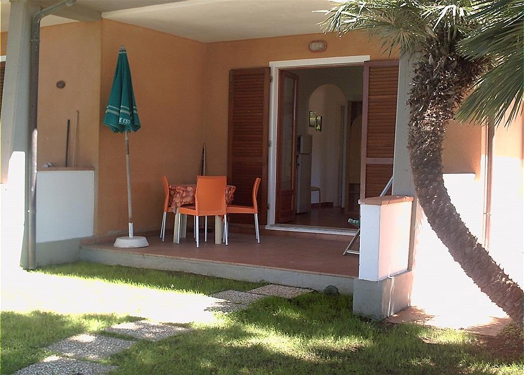 Ferienwohnung Trilocale C1 (1026013), Capoliveri, Elba, Toskana, Italien, Bild 20