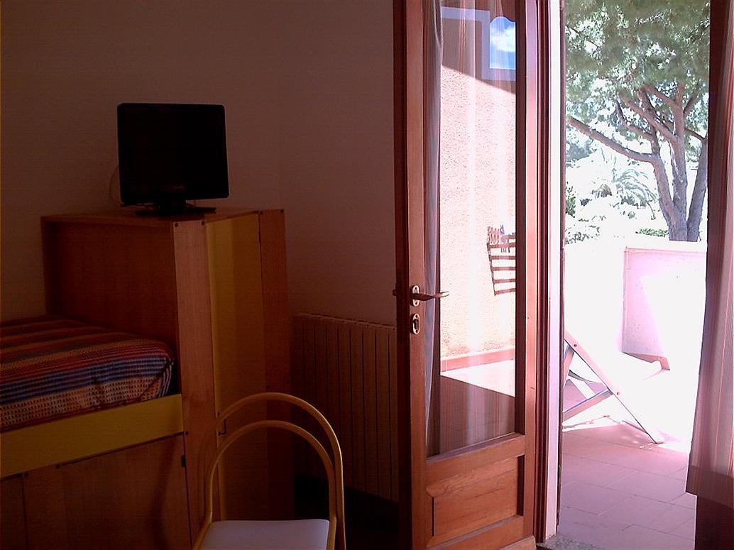 Ferienwohnung Trilocale C1 (1026013), Capoliveri, Elba, Toskana, Italien, Bild 8