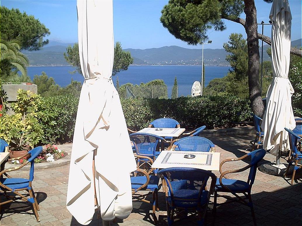 Ferienwohnung Trilocale C1 (1026013), Capoliveri, Elba, Toskana, Italien, Bild 16