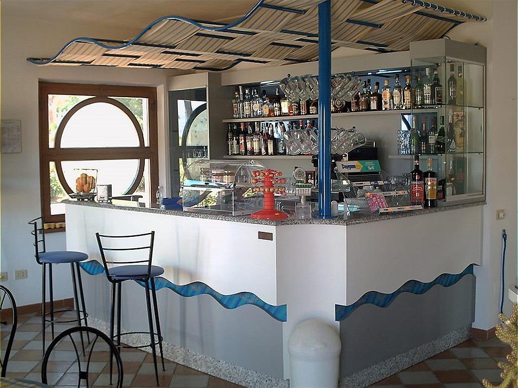 Ferienwohnung Trilocale C1 (1026013), Capoliveri, Elba, Toskana, Italien, Bild 21