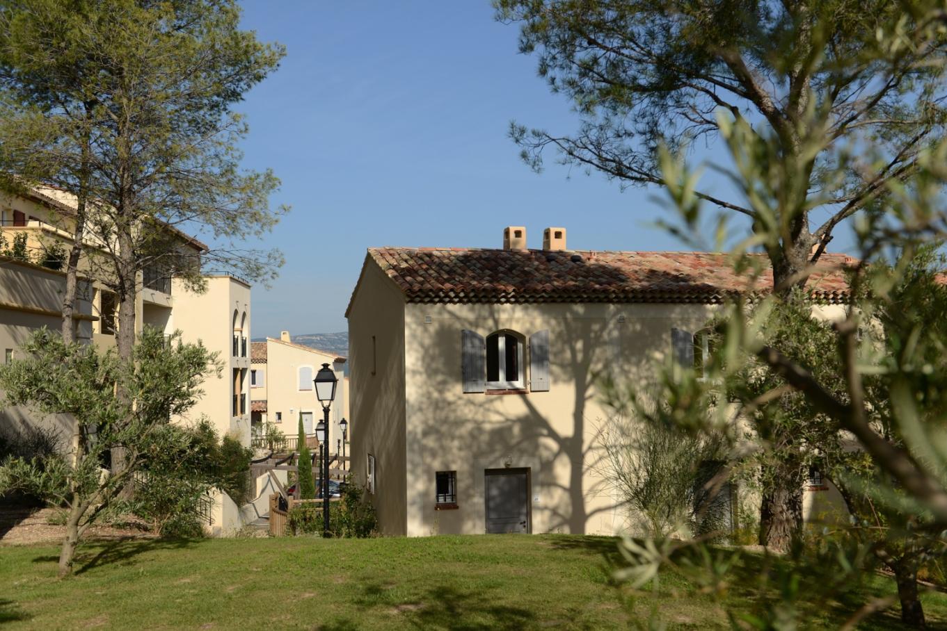 Ferienwohnung Les Coteaux de Pont Royal 2p4p STD (1043048), Mallemort, Bouches-du-Rhône, Provence - Alpen - Côte d'Azur, Frankreich, Bild 27