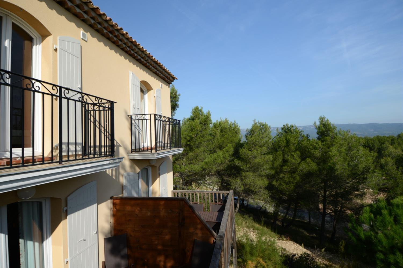 Ferienwohnung Les Coteaux de Pont Royal 2p4p STD (1043048), Mallemort, Bouches-du-Rhône, Provence - Alpen - Côte d'Azur, Frankreich, Bild 20