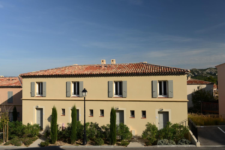 Ferienwohnung Les Coteaux de Pont Royal 2p4p STD (1043048), Mallemort, Bouches-du-Rhône, Provence - Alpen - Côte d'Azur, Frankreich, Bild 29