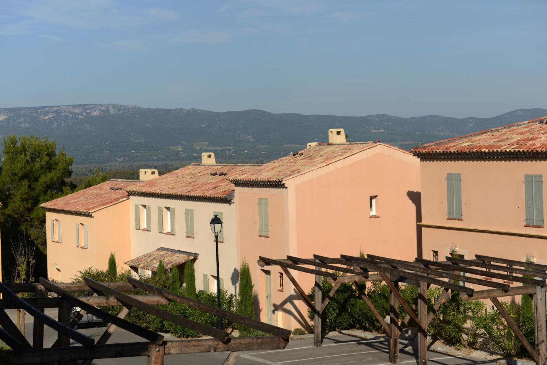 Ferienwohnung Les Coteaux de Pont Royal 2p4p STD (1043048), Mallemort, Bouches-du-Rhône, Provence - Alpen - Côte d'Azur, Frankreich, Bild 30