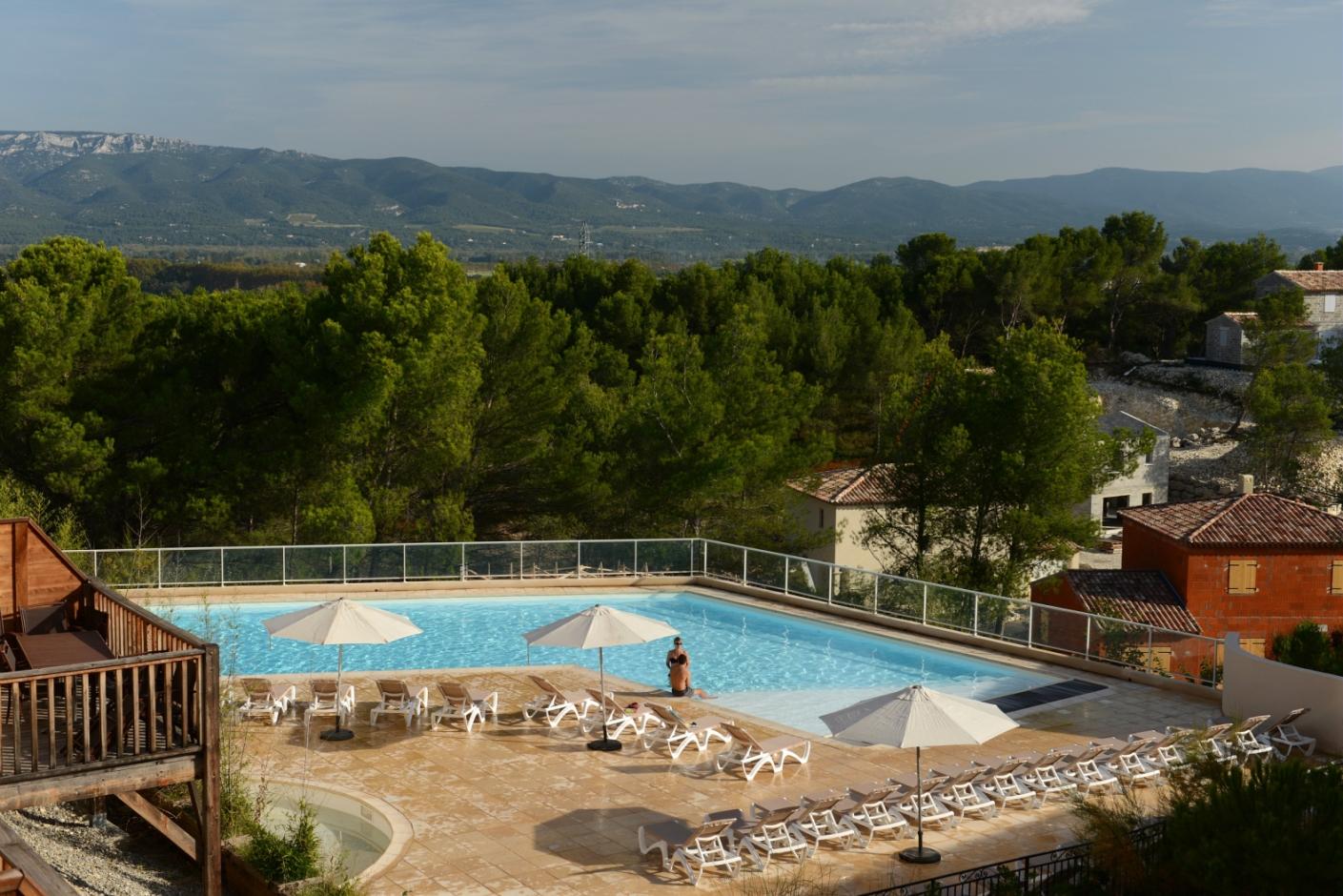 Ferienwohnung Les Coteaux de Pont Royal 2p4p STD (1043048), Mallemort, Bouches-du-Rhône, Provence - Alpen - Côte d'Azur, Frankreich, Bild 26