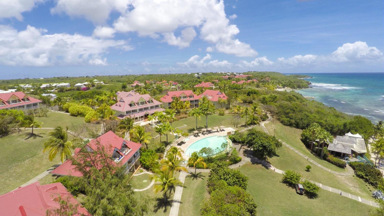 Ferienwohnung Les Tamarins S2/3 p (1069935), Sainte-Anne (Guadeloupe), Grande-Terre, Guadeloupe, Karibische Inseln, Bild 25