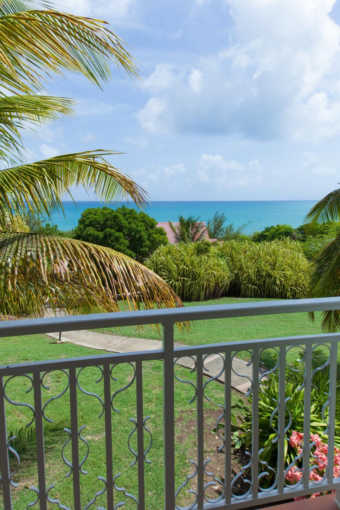 Ferienwohnung Les Tamarins 3p 6p (1069936), Sainte-Anne (Guadeloupe), Grande-Terre, Guadeloupe, Karibische Inseln, Bild 12