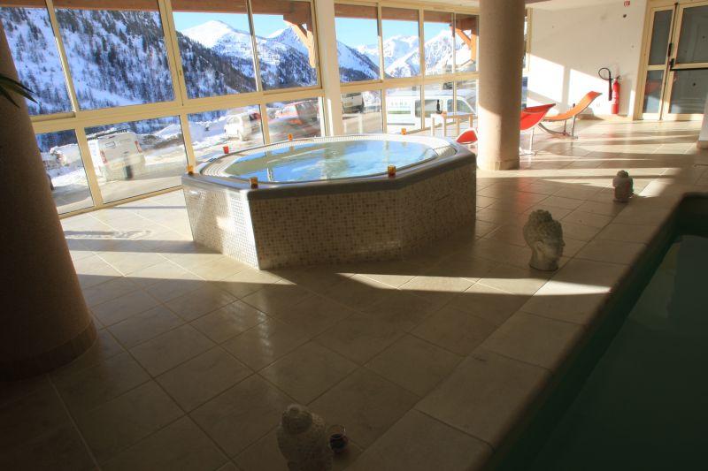 Ferienwohnung MMV ISOLA Terrasses d'Isola (S63) 3p 6pF (1117528), Isola (FR), Alpes Maritimes, Provence - Alpen - Côte d'Azur, Frankreich, Bild 25